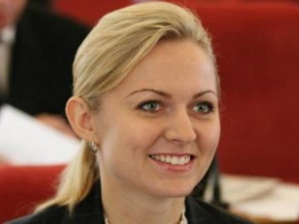 Очередное расследование «Правды Поморья»: жители Архангельска не знают, кто такая депутат Чиркова и что она делает для области